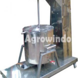 Jual Mesin Pasteurisasi Susu Dan Minuman di Surabaya