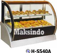 Mesin-Pastry-Warmer-2-alatmesin