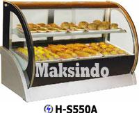 Mesin-Pastry-Warmer-3-alatmesin