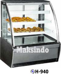 Mesin-Pastry-Warmer-4-alatmesin