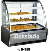 Mesin-Pastry-Warmer-5-alatmesin