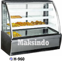Mesin-Pastry-Warmer-6-alatmesin