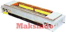 Mesin-Pemanggang-BBQ-10-alatmesin