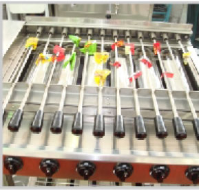 Mesin-Pemanggang-BBQ-12-alatmesin