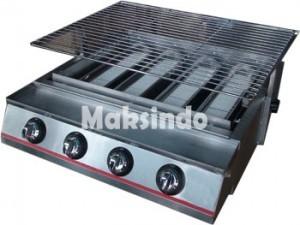 Mesin-Pemanggang-BBQ-3-300x225-alatmesin