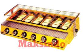 Mesin-Pemanggang-BBQ-4-alatmesin