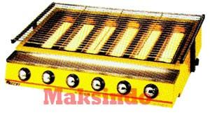 Mesin-Pemanggang-BBQ-5-alatmesin