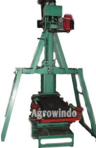 Mesin-Pembuat-Kerupuk-2-196x300-pertanian123-alatmesin