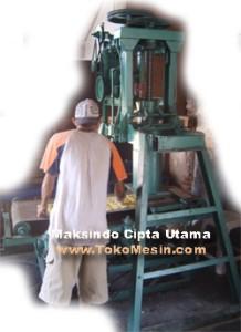 Mesin-Pembuat-Kerupuk-4-218x300-pertanian123-alatmesin