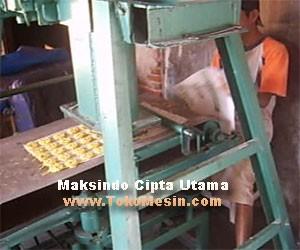 Mesin-Pembuat-Kerupuk-5-pertanian123-alatmesin