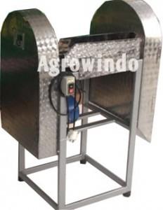 Mesin-Perajang-Singkong-232x300-pertanian123-alatmesin