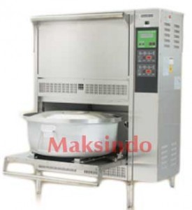 Mesin-Rice-Cooker-Kapasitas-Besar-3-275x300-alatmesin