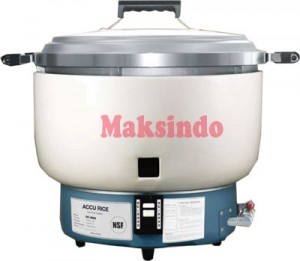 Mesin-Rice-Cooker-Kapasitas-Besar-300x261-alatmesin