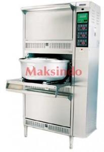 Mesin-Rice-Cooker-Kapasitas-Besar-4-206x300-alatmesin