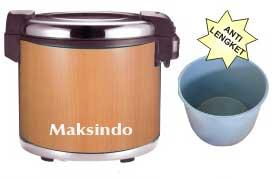 Mesin-Rice-Cooker-Kapasitas-Besar-x-alatmesin