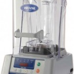 Jual Mesin Blender Korea (Super Blender) di Surabaya
