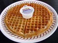 Mesin-Waffle-Iron produk alatmesin