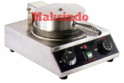 Model-WB-1H-alatmesin