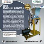 Jual Mesin Pengupas Kulit Ari Kedelai di Surabaya