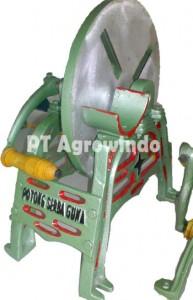 alat-perajang-manual-murah-pertanian123-alatmesin