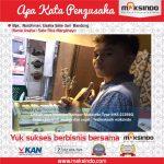 Jual Mesin Pemanggang Sate, dan Barbeque Burner di Surabaya