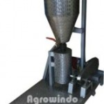 mesin blender 165x300 alatmesin 150x150 Mesin Juice Dispenser Pendingin Minuman