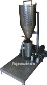 mesin-blender-165x300-alatmesin