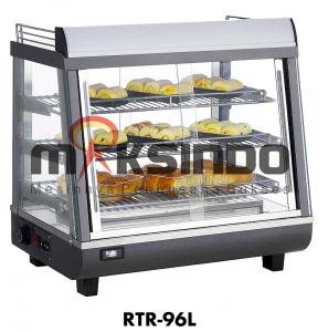 mesin-pastry-warmer-7 alatmesin