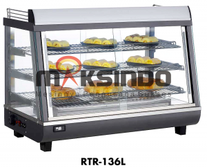 mesin-pastry-warmer-8 alatmesin