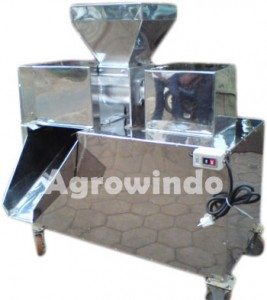 mesin-pemeras-santan-agrowindo-terbaru2011 alatmesin