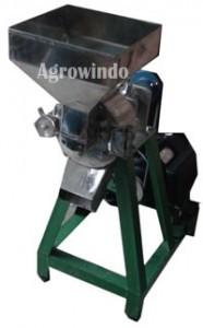 mesin-penggiling-cabe-bumbu-agrowindo-186x300-alatmesin
