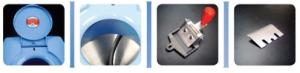 mesin-power-ice-slicer-2-alatmesin