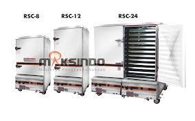 mesin-rice-cooker-kapasitas-besar-14-alatmesin