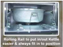 mesin-rice-cooker-kapasitas-besar-7-alatmesin