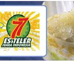 Jual Mesin Es Serut Korea (Power Ice Slicer) di Surabaya