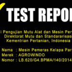 Jual Mesin Pemeras Santan Manual dan Listrik di Surabaya