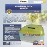 Jual Mesin Penetas Telur di Surabaya