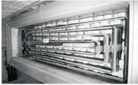 Mesin-Freezer-Untuk-Ice-Pack-2-alatmesin