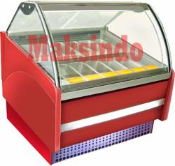Mesin-Gelato-Showcase-alatmesin