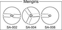 Mesin-Perajang-Berbagai-Bentuk-7 maksindo