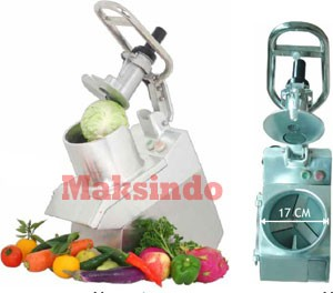 Mesin-Perajang-Buah-Sayuran-4-maksindo
