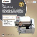 Jual Mesin Vacuum Tumbler di Surabaya