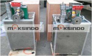 Mesin-makaroni-1-maksido