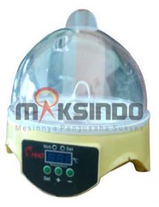 Mesin penetas telur TIPE –YZ-7 alatmesin