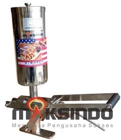 alat-filling-mesin-churros-maksindo