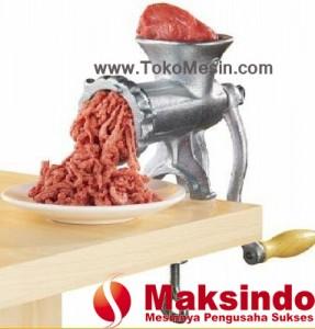 giling-daging-manual-murah-alatmesin