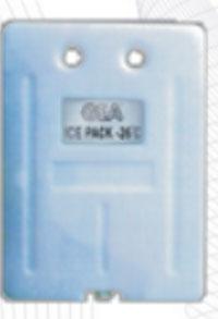 ice-pack-2kg-alatmesin