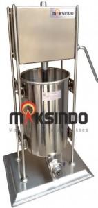 jual-mesin-churros-murah-maksindo-5-liter