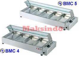 mesin bain marie table 1 alatmesin