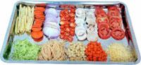 mesin-fruit-cutter-perajang-bauh-sayur-maksindo3
